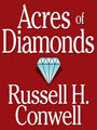 acres-of-diamonds